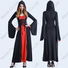 womens vampire halloween costumes compare prices on victorian vampire costume for women online