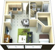 400 square foot 400 square foot apartment internet ukraine com