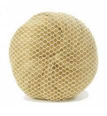hair nets for buns bunheads bh428 hair net bun cover bunheads bun cover hair net air