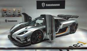 koenigsegg one 1 koenigsegg one 1 wikipedia