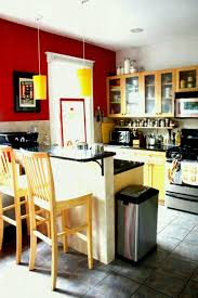 diy kitchen design ideas kitchen small area diy kitchens creative ideas for decorations areas