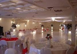 reception halls in az reception halls glendale az lovely glendale civic center glendale