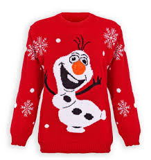 uncategorized uncategorized funny xmas sweaters 71ks6rkxtvl