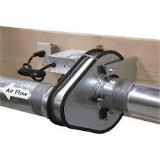 Clothes Dryer Vent Parts Tips U0026 Ideas Dryer Vent Booster Fan Reviews Dryer Booster Fan
