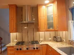 Kitchen Cabinet Glass Door by Kitchen Beautiful Kitchen Wall Units With Glass Doors Wonderful