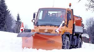 mercedes road service mercedes unimog u300 road service 405 2000 13