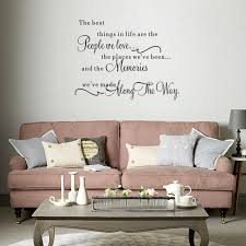 stickers chambre best selling wall stickers home decor 8468 wedding decoration