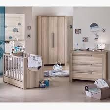 chambre enfant aubert idees d chambre chambre bébé aubert dernier design pour l