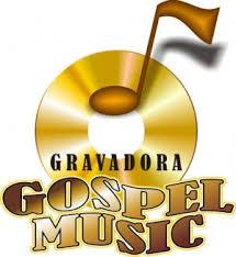 free black gospel downloads how to gospel