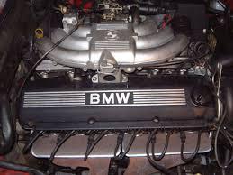 bmw e36 325i engine specs bmw e36 1992 1999
