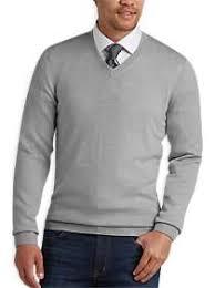 men u0027s sweaters on sale deals on polo button ups u0026 turtlenecks