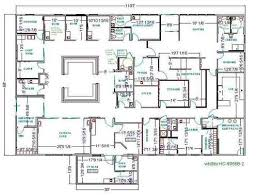 medical clinic floor plans medical office building floor plans find house plans small