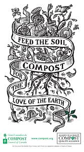 composting around the world green home library