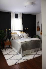 Black Wall Bedroom Interior Design 292 Best Bedrooms Images On Pinterest Bedrooms Master Bedrooms