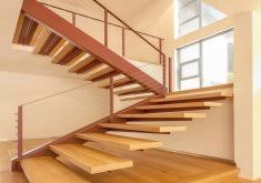 Indoor Stairs Design Superior Floating Stairs Design 14 Modern Indoor Stairs Floating