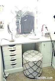 bedroom vanities for sale used vanity for sale nxte club