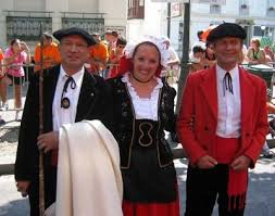 98 best traditionnel french clothes images on pinterest folklore