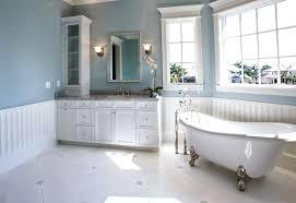 decor bathrooms 70 beautiful pictures bathroom design photo