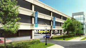 master planning services mcneese state university parking garage inquire about teg innovation