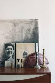 home design 60 u0027s interior design in a monochromatic color tone