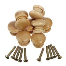 Wooden Cabinet Knobs Cabinet Knobs Buy Cheap Cabinet Knobs From Banggood