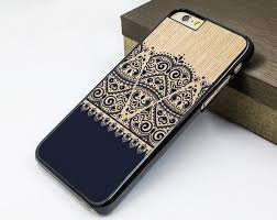 iphone 5 design iphone 6 wood floral image iphone 6 plus new iphone 5s