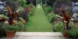 Low Maintenance Garden Ideas Low Maintenance Garden Ideas Grass Ltd