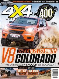lexus is200 wrecking brisbane 4x4 magazine australia diesel engine anti lock braking system