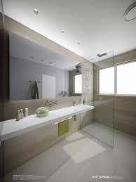 Modern Bathroom 2014 Minosa Bringing Back The Modern Bathroom