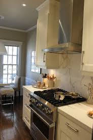 wainscoting backsplash kitchen wainscoting kitchen backsplash design ideas