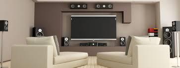 theater listening rooms u2013 orbis it solutions