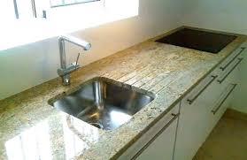 evier de cuisine en granite evier cuisine granit oaklandroots40th info