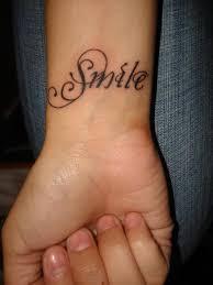 small wrist tattoo ideas cool small tattoo ideas small tattoo