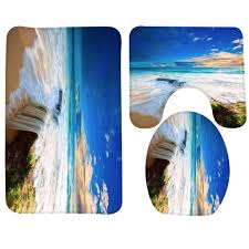 small bath mats promotion shop for promotional small bath mats on