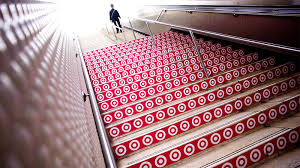 do target employees get paid time and a half on black friday the sketchiest place i ever worked u0027 more target workers speak