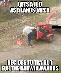 Landscaping Memes - the best landscaping memes memedroid