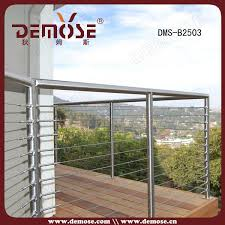 Banister Clips Cheap Glass Handrail For Singapore Buy Plexiglass Fence Cheap