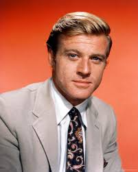 robert redford haircut redford comb over hairstyle