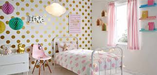 children u0027s rooms au wallpaper u0026 furniture graham u0026 brown