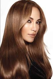 Types Of Hair Colour by 20 Types Of Coffee Brown Hair Color