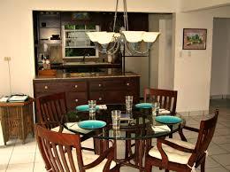 carolina cottage exceptional quality rental saba island