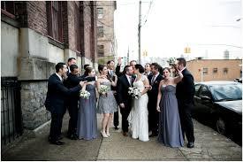 wedding hair and makeup nyc nyc wedding makeup metropolitan building wedding