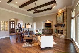 build homes jeff watson homes custom home builder georgetown tx a