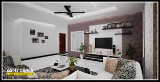 tag for interior works in kerala interior design ideas for