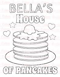 coloring pages custom coloring pages coloring books pages