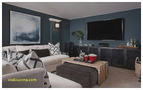 Decorating A Sofa Table Behind A Couch Photos Sofa Table Decor Photos On Sofa Table Behind Couch Decor