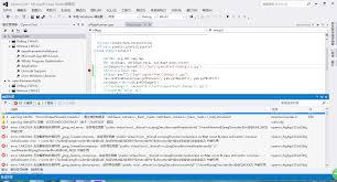 Beginners Cv Openframeworks Use Opencv Beginners Openframeworks