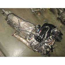 rx8 jdm mazda rx8 renesis 13b 4 port engine rx8 4 port engine rx8 13b