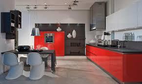 cuisine caseo chambre enfant cuisne design cuisine design haute gamme snaidero