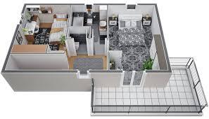 chambre de commerce clermont ferrand chambre du commerce clermont ferrand home design ideas 360